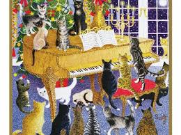 browse the classic fm charity christmas cards classic fm