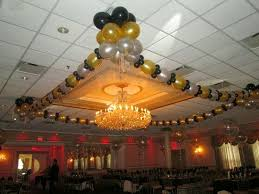 Ceiling Decoration 60 Best Ceiling Decor Images On Pinterest Ceiling Decor Balloon