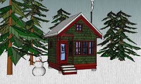 free blueprints for houses 7 free tiny house plans to diy your next home