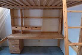lit mezzanine avec bureau ikea lit mezzanine 2 places avec bureau lit mezzanine 1 place ikea lit