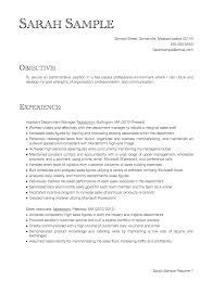 Nordstrom Resume Retail Associate Resume Sample Resumedoc