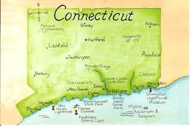 13 Colony Map Hartford 13 Colonies Map Afputra Com