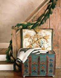 swedish interiors by eleish van breems the swedish floor holiday decorating in a swedish homehand carved dining chairs