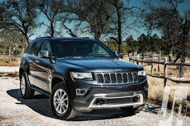 jeep grand cherokee limited 2014 154 1307 03 2014 jeep grand cherokee jeep grand cherokee limited