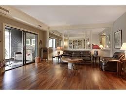 Laminate Flooring Minneapolis 1235 Yale Place 203 Minneapolis Mn 55403 Mls 4791258 Edina