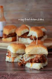 grilled chicken bacon sliders recipe chicken bacon grilled