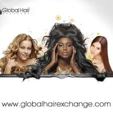 global hair extensions global hair exchange hair extensions 269 s beverly dr beverly