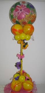 balloon delivery knoxville tn balloon bouquet knoxville balloon delivery above the rest