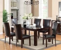 Best  Glass Dining Table Set Ideas Only On Pinterest Glass - Glass dining room furniture