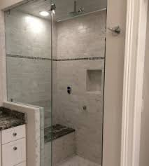 How To Make A Small Bathroom Look Larger How Can I Make My Small Bathroom Seem Larger Driscoll