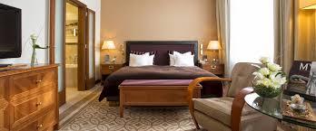 luxury rooms u0026 suites kempinski grand hotel des bains st moritz