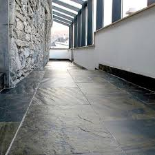 slate floor tiles strathearn timber