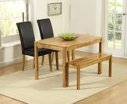 Buy Farmhouse Table Table With Bench And Chairs U2013 Amarillobrewing Co