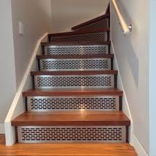 Beautiful Stairs by Beautiful Stair Trends For 2017 U2013 Diaz Hardwood Floors