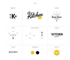Home Design Logo Free 100 Best Design Logo Icon Images On Pinterest Logo Ideas