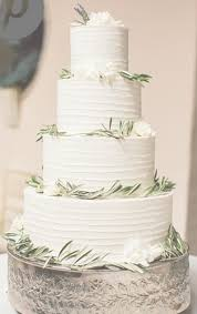 wedding cake rustic frostings wedding cakes