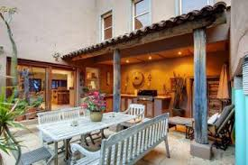 Mediterranean Home Interior Design 29 Minimalist Homes Interiors Mediterranean Style Florida Style