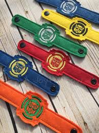 transformer rescue bots party supplies transformers bracelet party favor transformers rescue bots