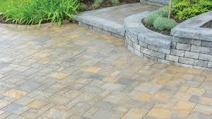 Wet Look Patio Sealer Reviews Concrete Paver Sealant Wls For Landscape Techniseal