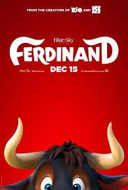 watch ferdinand 2017 movie online free watch movies online free