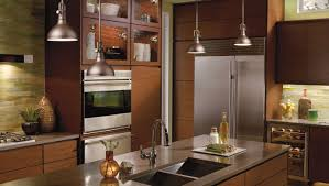 kitchen island bench sink wonderful kitchen lights argos photo decoration inspiration