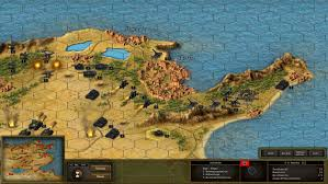 European Map Game by Review Tank Operations European Campaign Pc Digitally Downloaded