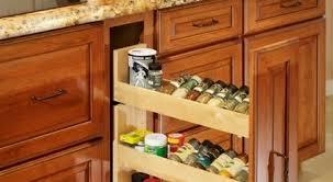 under cabinet spice rack under kitchen cabinet spice rack archives prima kitchen furniture