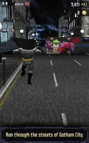 run apk android batman the flash run for android free batman