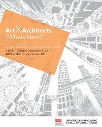 Home Decor Websites Canada Archispeak With Mr Raman T Patel Architect Vistar Youtube Idolza