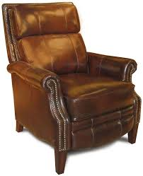 Zero Gravity Chair Clearance Recliners Leather Recliners And Power Recliners