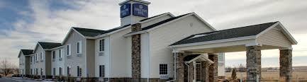 cobblestone hotel in wayne nebraska hotel accomodations wayne