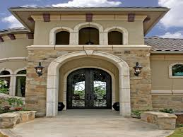 Tuscany Home Design Best Mediterranean Home Design Gallery Awesome House Design