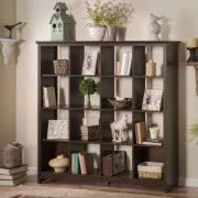Free Standing Bookcases Free Standing Bookcases