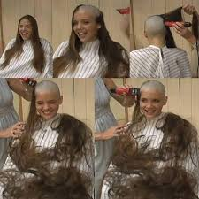 female haircutting videos clipper 500 best hair clippers in action 1 images on pinterest friends
