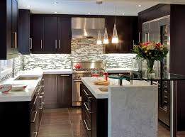 kitchen decorating ideas for apartments decor kitchen decorating ideas on budget pleasurable country