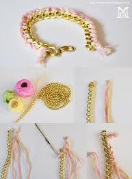 bracelet diy images Bracelet ideas diy projects craft ideas how to 39 s for home decor jpg