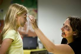 spirit halloween spokane valley zombies topical coverage at the spokesman review