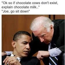 Joe Biden Memes - joe biden memes
