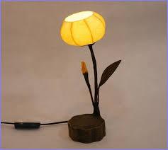Lamp Shades Diy Rice Paper Lamp Shades Diy Home Design Ideas