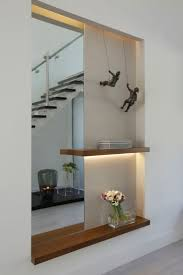 Entry Foyer by Bench Illustrious Design Hallway Benches Important Narrow