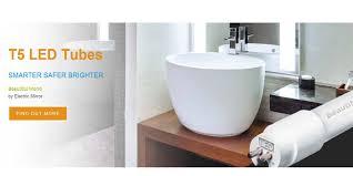 creative bath sales