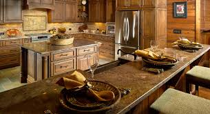 find a dealer near you woodharbor custom cabinetry