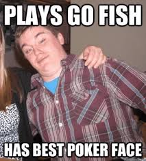 Poker Memes - the ultimate list of poker memes upswing poker
