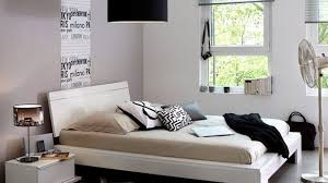 les chambres blanches deco chambre a coucher blanche chaios com