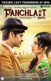 hindi movies watch all bollywood movies online free todaypk movies