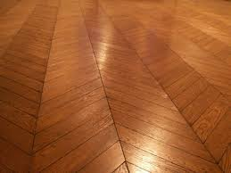 Hardwood Floor Patterns Herringbone Flooring Chevron Hardwood Parquet Hardwood Floor Plank