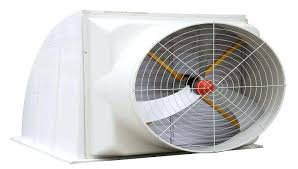 cook wall mounted exhaust fans cook exhaust fans kitchen extractor fan wall mounted bathroom cook