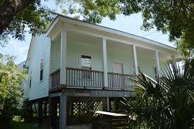 Home Depot San Antonio Texas Fair Avenue 2017 Heritage At Risk List Galveston Historical Foundation