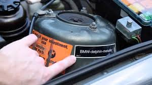 how to find my bmw paint color code youtube