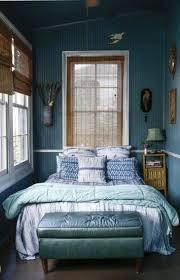 bedroom pink bedroom modern blue bedroom designs blue paint